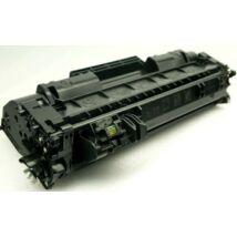 HP 80A/05A (CF280A/CE505A /CRG-719) [2,3K] (100% új) kompatibilis toner