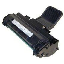 Samsung ML-1640/ML-2240 kompatibilis (CHIP) toner