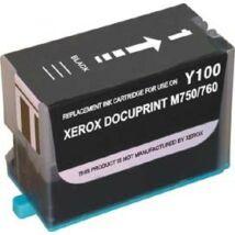 Xerox 12728 kompatibilis tintapatron