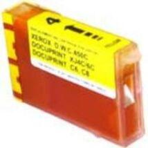 Xerox 7663 kompatibilis tintapatron