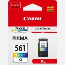 Canon CL-561XL eredeti tintapatron