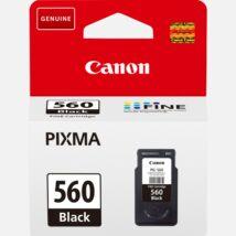 Canon PG-560 eredeti tintapatron