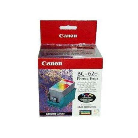 Canon BC-62 eredeti tintapatron
