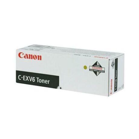 Canon C-EXV6 eredeti  toner