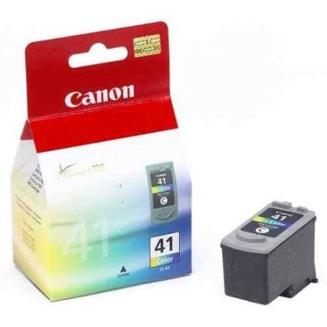 Canon CL-41 eredeti tintapatron