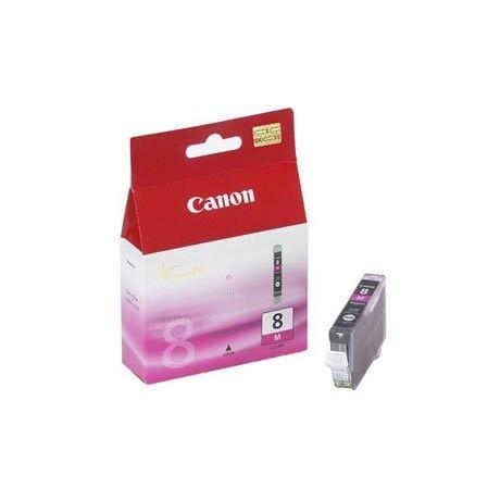 Canon CLI-8PM eredeti tintapatron