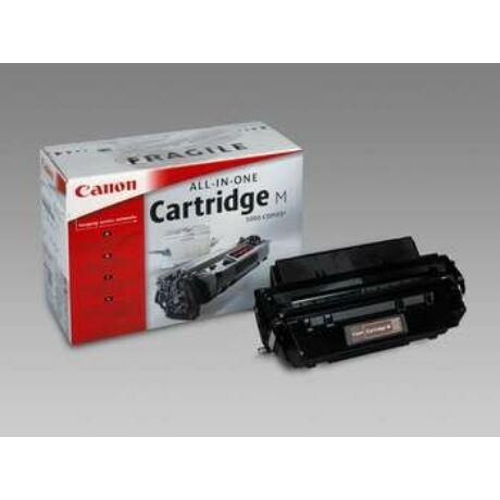 Canon M eredeti toner