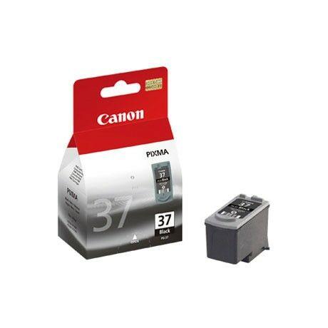 Canon PG-37 eredeti tintapatron