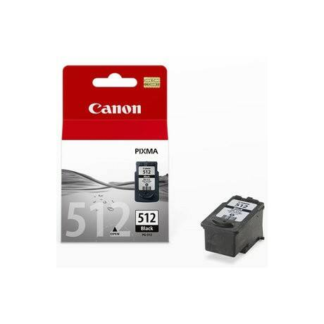 Canon PG-512 eredeti tintapatron