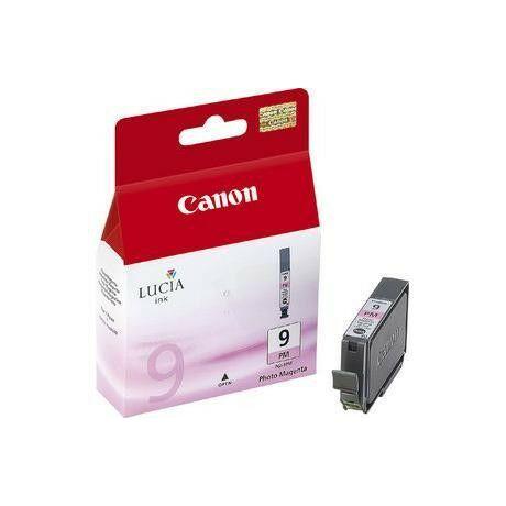 Canon PGI-9PM eredeti tintapatron