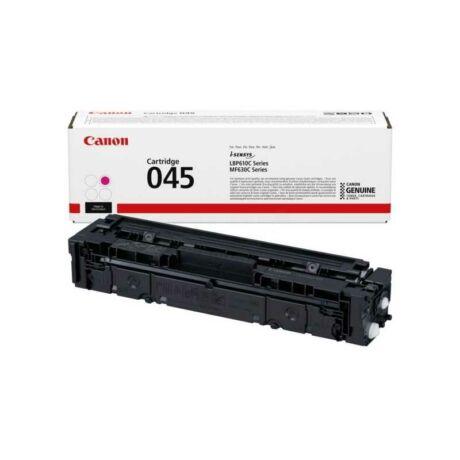Canon CRG-045 (M) [1.3 k] eredeti toner