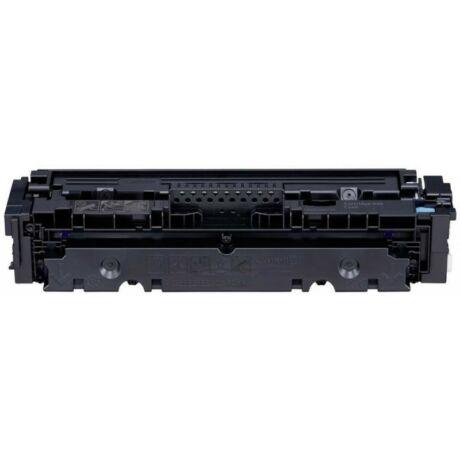 Canon 045H (CRG-045H) Bk [2,8 k] kompatibilis 100% új toner