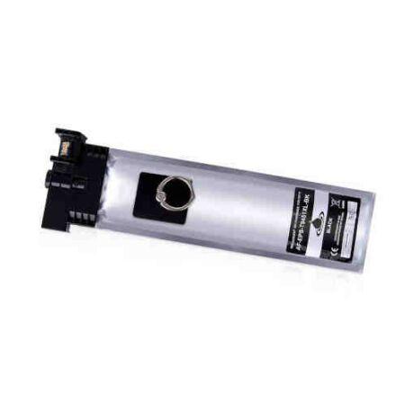 Epson T9461XL (BK) [10k] kompatibilis tintapatron