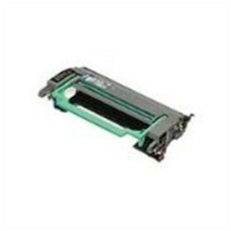 Epson EPL-6200-6200L eredeti dob egység