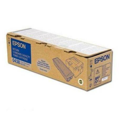 Epson M2000 [8k] eredeti toner