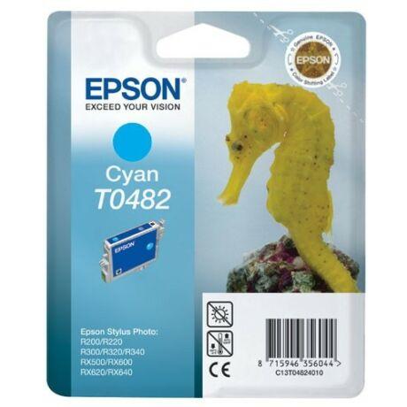 Epson T0482 eredeti tintapatron