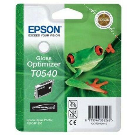 Epson T0540 eredeti tintapatron