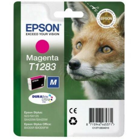 Epson T1283 eredeti tintapatron