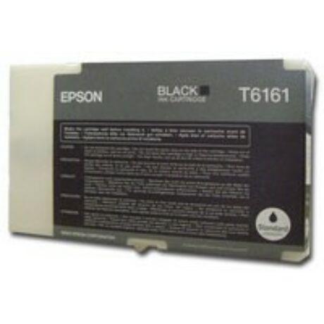 Epson T6161 eredeti tintapatron
