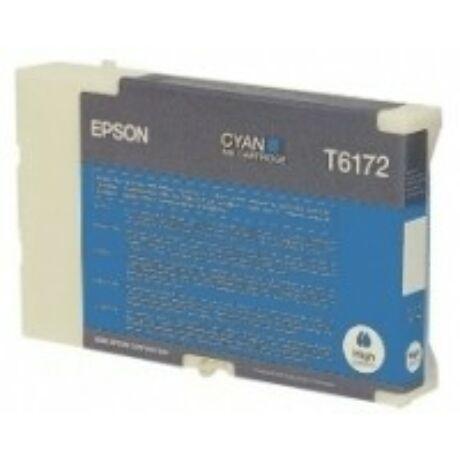 Epson T6172 eredeti tintapatron