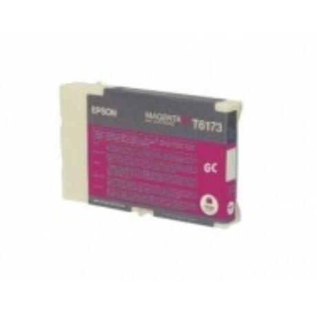 Epson T6173 eredeti tintapatron