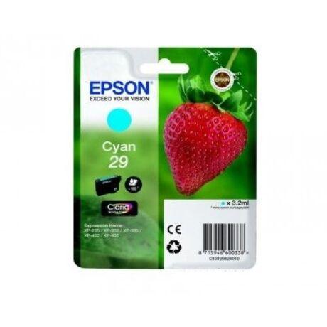 Epson 29 (T2982) eredeti tintapatron