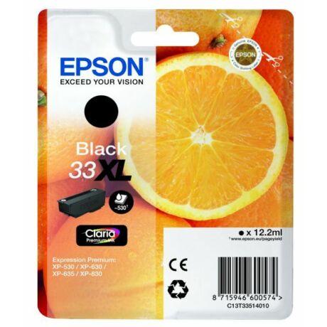 Epson T3351 eredeti tintapatron