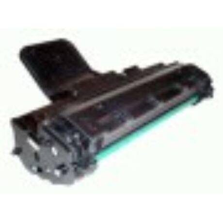 Epson T008CMY utángyártott tintapatron