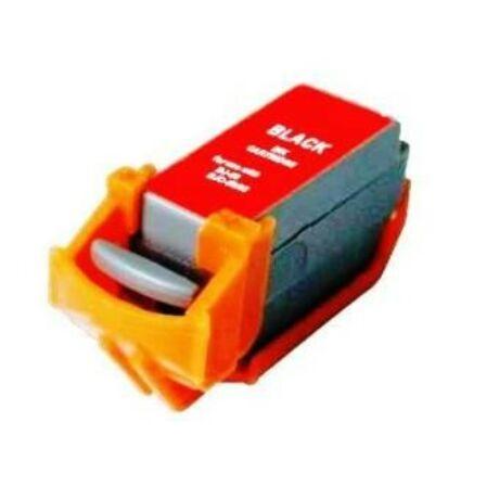 Canon BCI-11BK utángyártott tintapatron