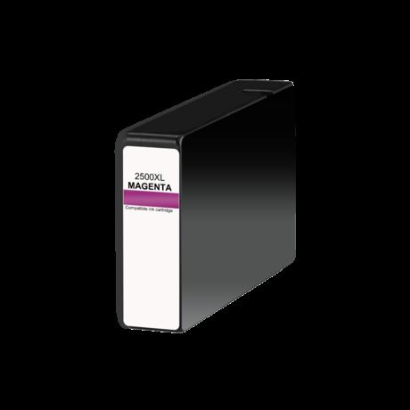 Canon PGI-2500XL (M) utángyártott tintapatron