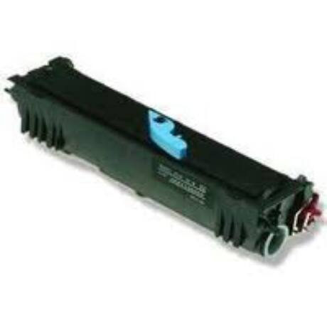 Epson EPL-6200/6200L [6k] utángyártott toner