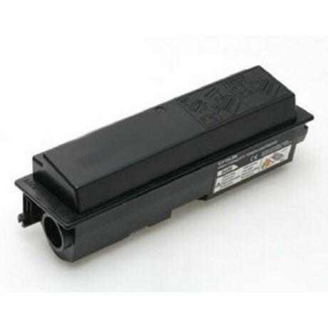 Epson MX20/M2300/M2400 [8K] utángyártott toner