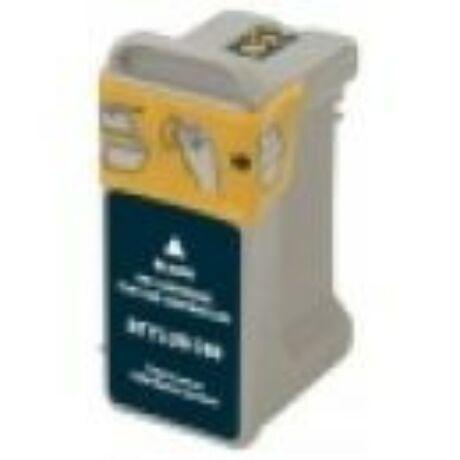 Epson T028BK utángyártott tintapatron
