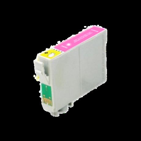 Epson T0596LM utángyártott tintapatron