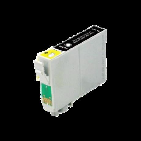 Epson T0597LBK utángyártott tintapatron