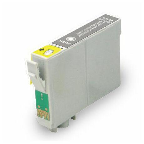 Epson T0599LBK utángyártott tintapatron