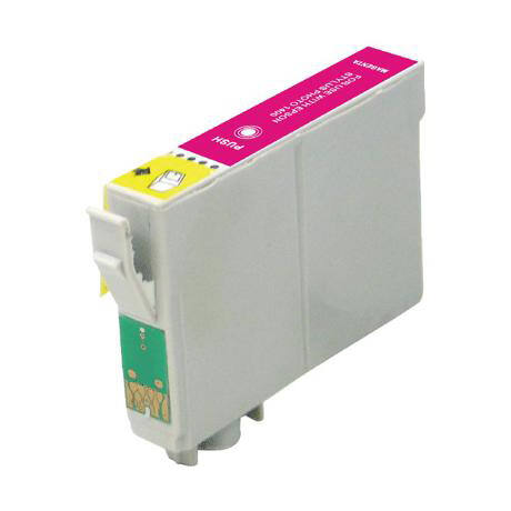 Epson T0963 utángyártott tintapatron