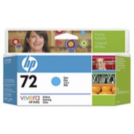 HP 72 C (C9371A) eredeti tintapatron