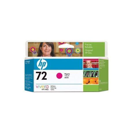 HP 72 M (C9372A) eredeti tintapatron