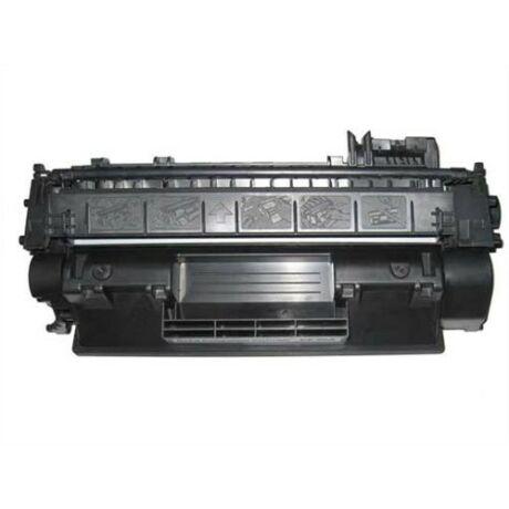 HP 05A (CE505A) eredeti toner