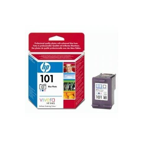 HP 101 (C9365AE) eredeti tintapatron