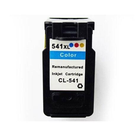 Canon CL-541XL (CMY) kompatibilis tintapatron