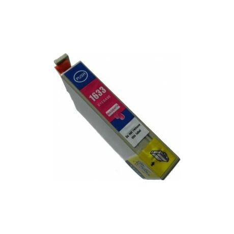Epson 16XLM (T1633) utángyártott tintapatron