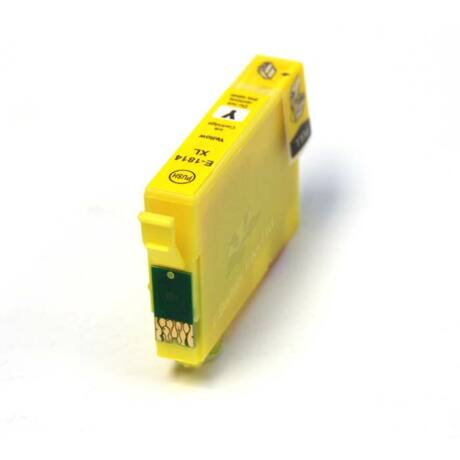 Epson 18XLY (T1814) utángyártott tintapatron