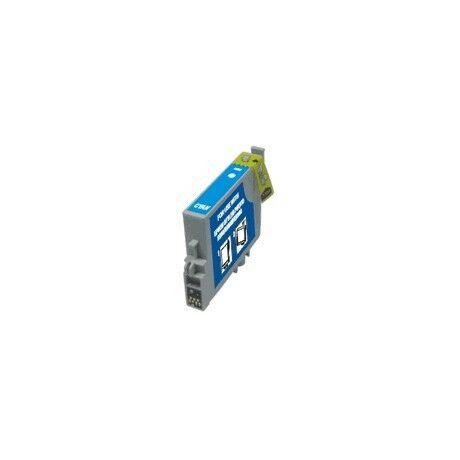 Epson T0485PC utnágyártott tintapatron