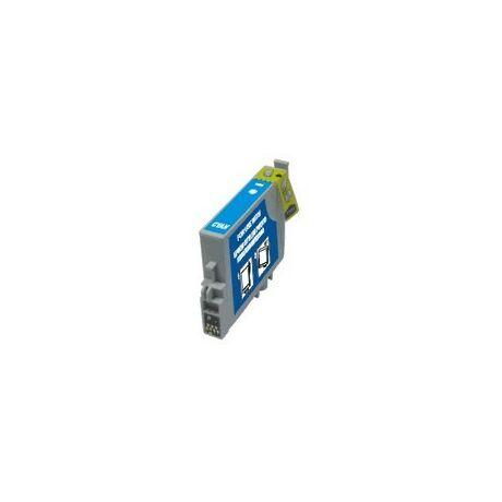 Epson T0486PM utángyártott tintapatron