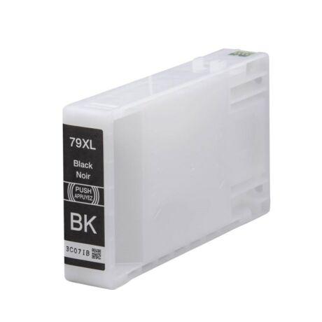 Epson T7891 XXL [4k] utángyártott tintapatron