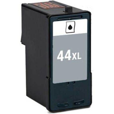 Lexmark 44 XL (18Y0144E) utángyártott tintapatron