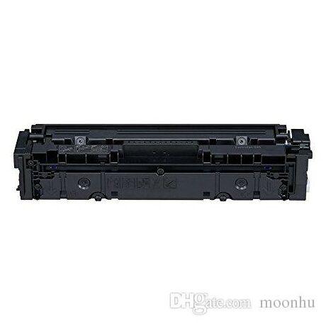 Canon 046H (CRG-046H) Bk [6,3k] kompatibilis 100% új toner