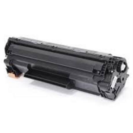 HP 30A [CF230A] (No chip) fekete (100%új) kompatibilis toner